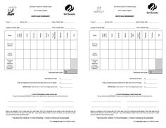 2015 printable girl scout cookie order forms share the for Girl scout order form template