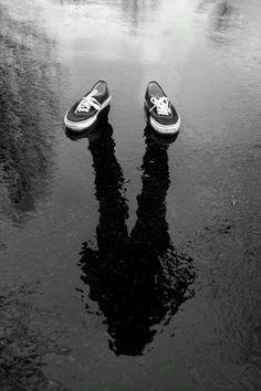 @solitalo Por el padre Eduardo Casas 1. Habitar la propia sombra. Muchas veces encontramos en nosotros mismos –en nuestra vida cotidiana, en nuestra relación con los demás o en el ejercicio de la p…