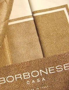 7 best Borbonese Casa images on Pinterest   Bed linen, Bed linens ...