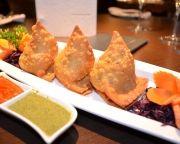 9 Best Montrose Restaurants Images Diners Food Stations Montrose