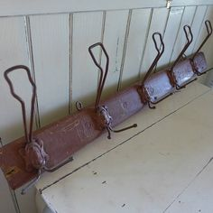 old hanger shabby chic, Wooden hanger, Wooden hanger in the closet, coat hanger, for wardrobe, clothes, hanger, wardrobe