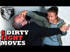 7 self defense video techniques. Check them out and stay safe. Survival Life is the best source for survival tips, gear and off the grid living. Everything you needed to know about survival Techniques D'autodéfense, Krav Maga Techniques, Martial Arts Techniques, Self Defense Techniques, Self Defense Moves, Krav Maga Self Defense, Self Defense Martial Arts, Self Defense Weapons, Mma