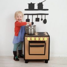 kartonnen-keukentje-diy-Ouders-van-Nu-pimpelwitstyling.1