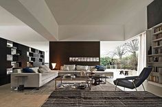 Glass House | HomeLife Magazine