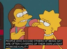 67 best Lisa is Lisa images on Pinterest | Simpsons quotes ...  67 best Lisa is...