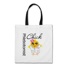 ==> reviews          Phlebotomist Chick Bags           Phlebotomist Chick Bags we are given they also recommend where is the best to buyThis Deals          Phlebotomist Chick Bags today easy to Shops & Purchase Online - transferred directly secure and trusted checkout...Cleck Hot Deals >>> http://www.zazzle.com/phlebotomist_chick_bags-149745196087573819?rf=238627982471231924&zbar=1&tc=terrest