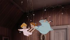 7 times Disney characters predicted Pantone's 2016 Colors of the Year: Rose… Old Disney, Cute Disney, Disney Style, Disney Magic, Disney Art, Disney Animated Movies, Peter Pan Disney, Disney Aesthetic, Disney And Dreamworks