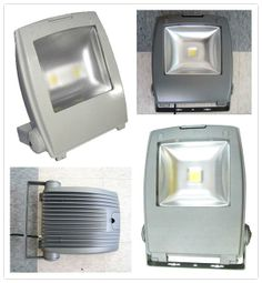 High Quality IP65 Waterproof Outdoor LED Flood Light 100W (LQ-FL50W-01) - China 100W LED Flood Light;Flood Led Light;Outdoor LED Flood Li...