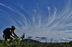 Our favourite photos of the Ride2Nowhere 2014! www.ride2nowhere.co.za