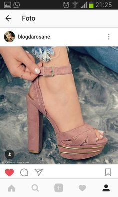 1e2e76cee821 Really cute shoes with heels for summer
