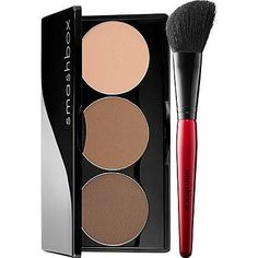 contouring makeup kit - Smashbox