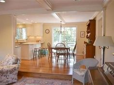 View 24 photos of this 3 bed, 2.0 bath, 1412 sqft single family home located at 7 Old Bog Rd, Brewster, MA 02631 that sold on 11/7/12 for $497,500