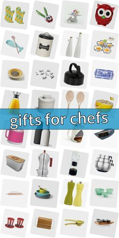 Your good friend is a passionate kitchen fairy and you want to make her a nice gift? But what might you give for hobby chefs? Little kitchen helpers are the right choice.  Particular gifts for food, drinks. Products that please gourmets and hobby chefs.  Let us inspire you and discover a cool gift for hobby chefs. #giftsforchefs Natural Nail Polish Color, Nail Polish Colors, Natural Nails, Cool Gifts, Best Gifts, Kitchen Helper, Little Kitchen, Your Best Friend, Chefs