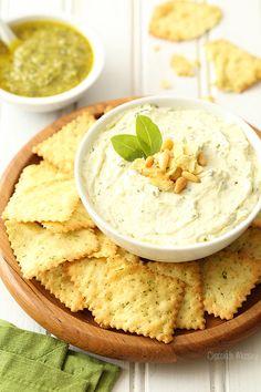 Grab the chips becau