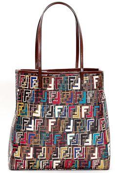 15889372115f Fendi - Women s Bags - 2010 Fall-Winter