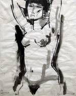 Philip Bacon Galleries :: Artists & Stockroom