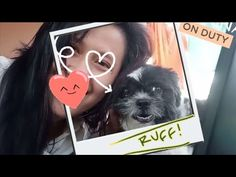 Bantay SARADO kay ... - YouTube Youtube, Pets, Phone, Telephone, Youtubers, Mobile Phones, Youtube Movies, Animals And Pets
