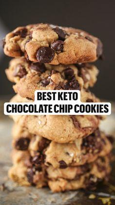 Desserts Keto, Slow Cooker Desserts, Keto Dessert Easy, Healthy Chocolate Desserts, Carb Free Desserts, Carb Free Snacks, Low Sugar Desserts, Keto Friendly Desserts, Keto Desert Recipes