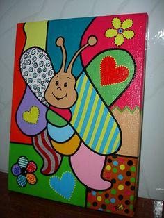 Diy Painting, Nifty, Graffiti, Artsy, Canvas Ideas, Art Prints, Abstract, Appliques, Rocks