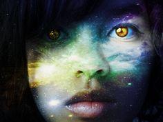 looking_into_the_cosmos_2_by_koizumimiku