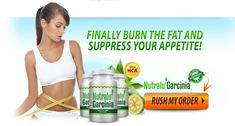 Before I began utilizing Nutralu Garcinia I was unpleasantly overweight. With Nutralu Garcinia, I've lost Eighty Pounds. Isn't that an entirely number? Nutralu Garcinia Cambogia has been an existence changer and a lifeline. Clients from all over the nation have been sending in, saying that Nutralu Garcinia is influencing them to feel certain once more. http://junivivecream.fr/nutralu-garcinia/