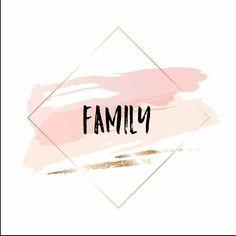 Instagram Black Theme, Instagram Prints, Instagram Logo, Instagram Story, Cute Wallpaper Backgrounds, Cute Wallpapers, Instagram Symbols, Instagram Background, Pink Highlights