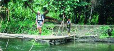 Kokoda Track   Papua New Guinea Holidays   Kokoda