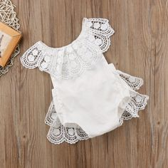 Savannah Lace Romper Boho Girls Clothes Cute Girls Clothes Organic Cotton Baby Boy Boho Clothes Newborn Clothes Newborn Photography Prop Baby Shower Gift Ideas Modern Baby Organic Baby Baby Style Cute Baby Clothes Baby Boy Clothes Newborn Kids Clothes Kid https://presentbaby.com