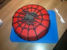 Spiderman Spiderman, Fantasy, Blog, Spider Man, Blogging, Fantasy Books, Fantasia, Amazing Spiderman