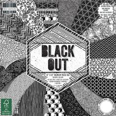Image result for First Edition Black Out
