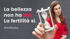 """Fertility Day marcia indietro  di Lorenzin   foto   """"Messaggio va rimodulato"""""""