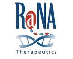 RaNA Therapeutics, Inc. today announced it has completed a $20.7 million round of financing co-led by Atlas Venture, SR One, and Monsanto, w...