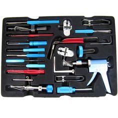 magic locksmith tools fast shipping