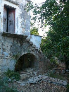 El house 3