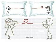 Innamorati 6