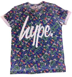 HYPE.HAWAII     http://store.justhype.co.uk/product/hype-hawaii