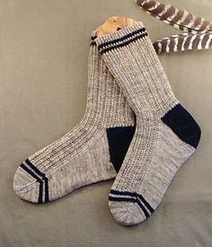 I started knitting a pair of Argyle socks for my son-in-law for Christmas, but I didn't like the way they were looking so I frogged them and came up…