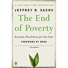 The Bill Gates Booklist (154 books) – BookAdvice – Medium