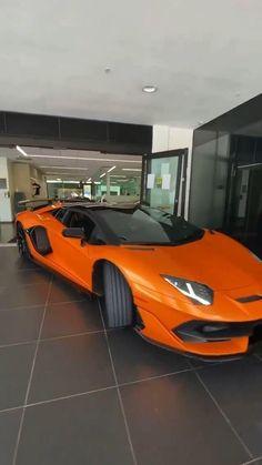 Top Luxury Cars, Luxury Suv, Sports Cars Lamborghini, Lux Cars, Street Racing Cars, Classy Cars, Cool Sports Cars, Futuristic Cars, Sweet Cars