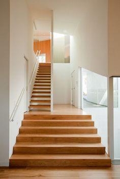 twin-house5