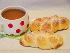 Pretzel Bites, Hamburger, Menu, Bread, Baking, Food, Menu Board Design, Brot, Bakken