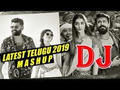 Dj Download, Old Song Download, Audio Songs Free Download, Dj Remix Music, Dj Music, Music Songs, Dj Songs List, Dj Mix Songs, Latest Dj Songs