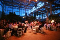 1000 images about state botanical garden pics on - Athens botanical gardens wedding ...