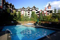 Whistler Village   Delta Whistler Village Suites - Whistler.com is the Official Site for ...