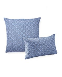 Sand Dollar Outdoor Pillow Cover   Serena U0026 Lily Site