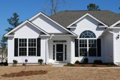 #VinylSiding is a solid product. It will protect and support your home for years to come.