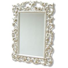Mirror Design SM131 - 81 x 117 cm Shape :	Rectangular Approximate Weight :	11.4 kg