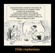 Efekt cieplarniany – Jokes, Humor, Funny, Husky Jokes, Humour, Memes, Funny Photos, Funny Parenting, Funny Humor