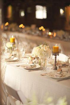 image of Wedding Decor