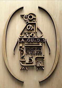 Penguin Books Languages